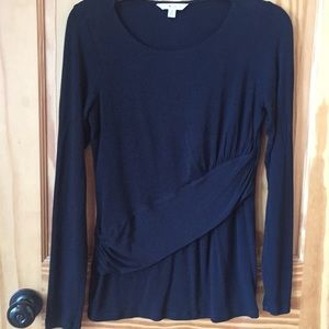 Cabi Top - Size Small Style 946